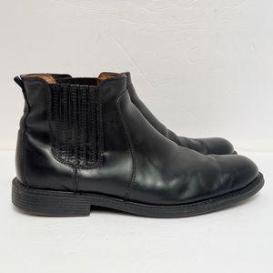 Johnston & Murphy Men's XC4 Waterproof Ankle Boot